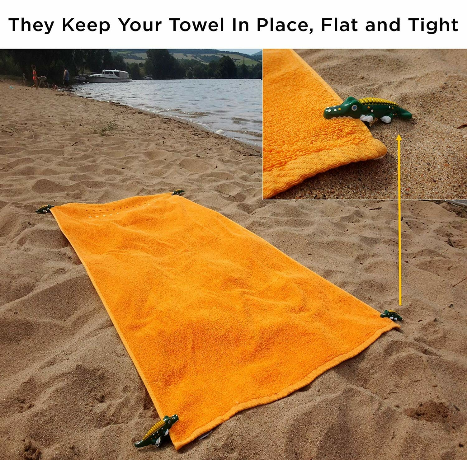 beach-gifts-towel-stakes