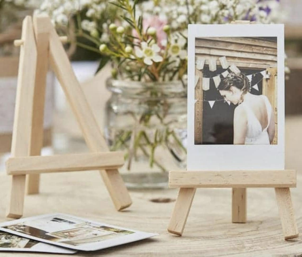 gifts-for-artists-frames