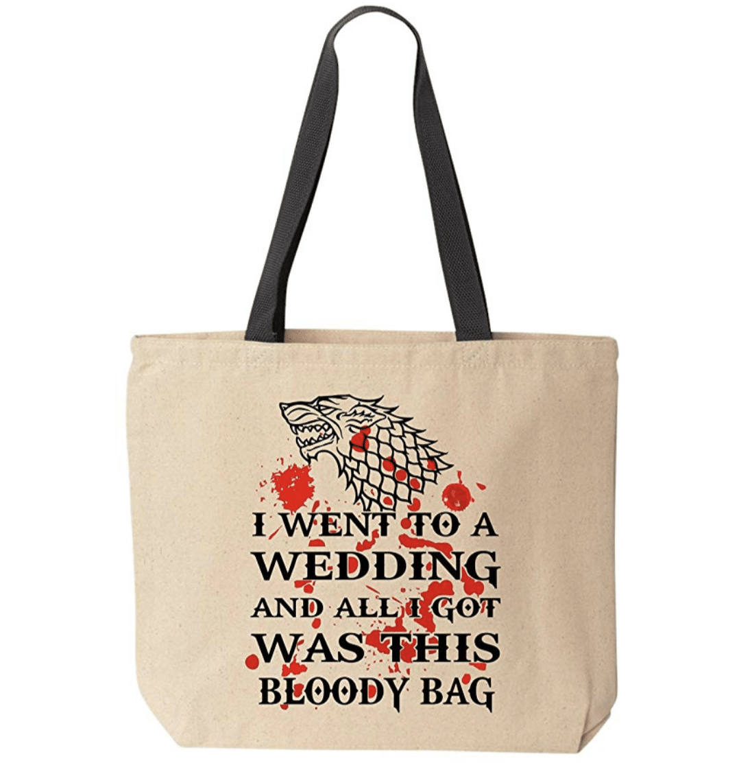 game-of-thrones-gifts-tote