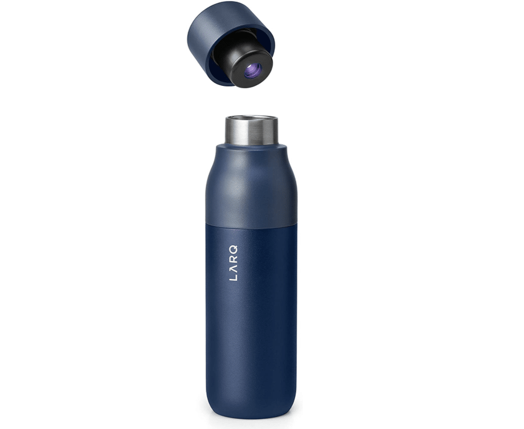 gifts-for-men-who-have-everything-water-bottle