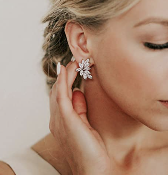 cheap-bridesmaid-gifts-earring