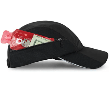 gifts-for-runners-hat