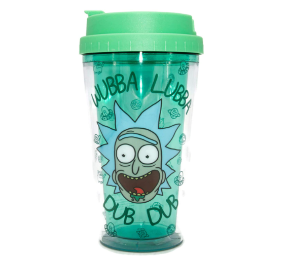 rick-and-morty-gifts-cup