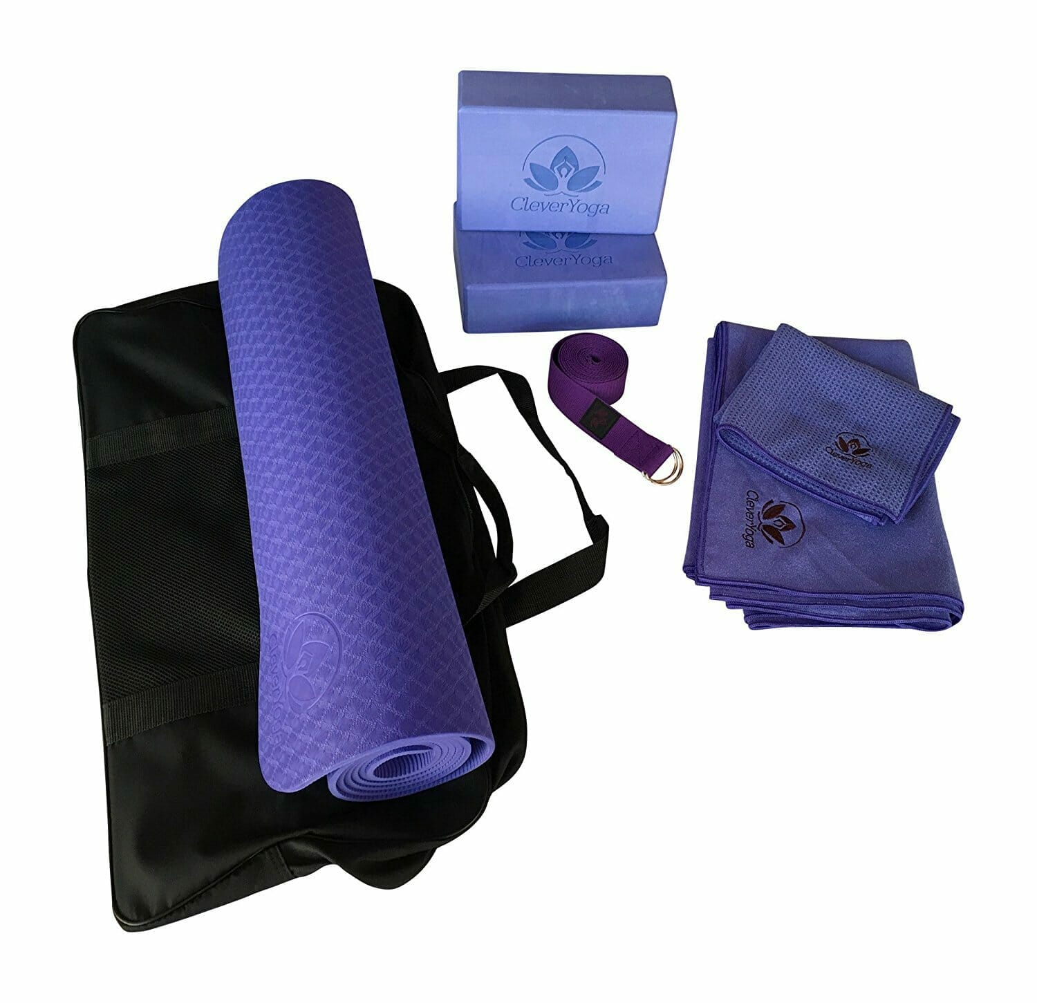 We Always Want To Encourage And Support Our Friends In Their Decisions Get Healthy If Your Best Friend Has Expressed An Interest Yoga