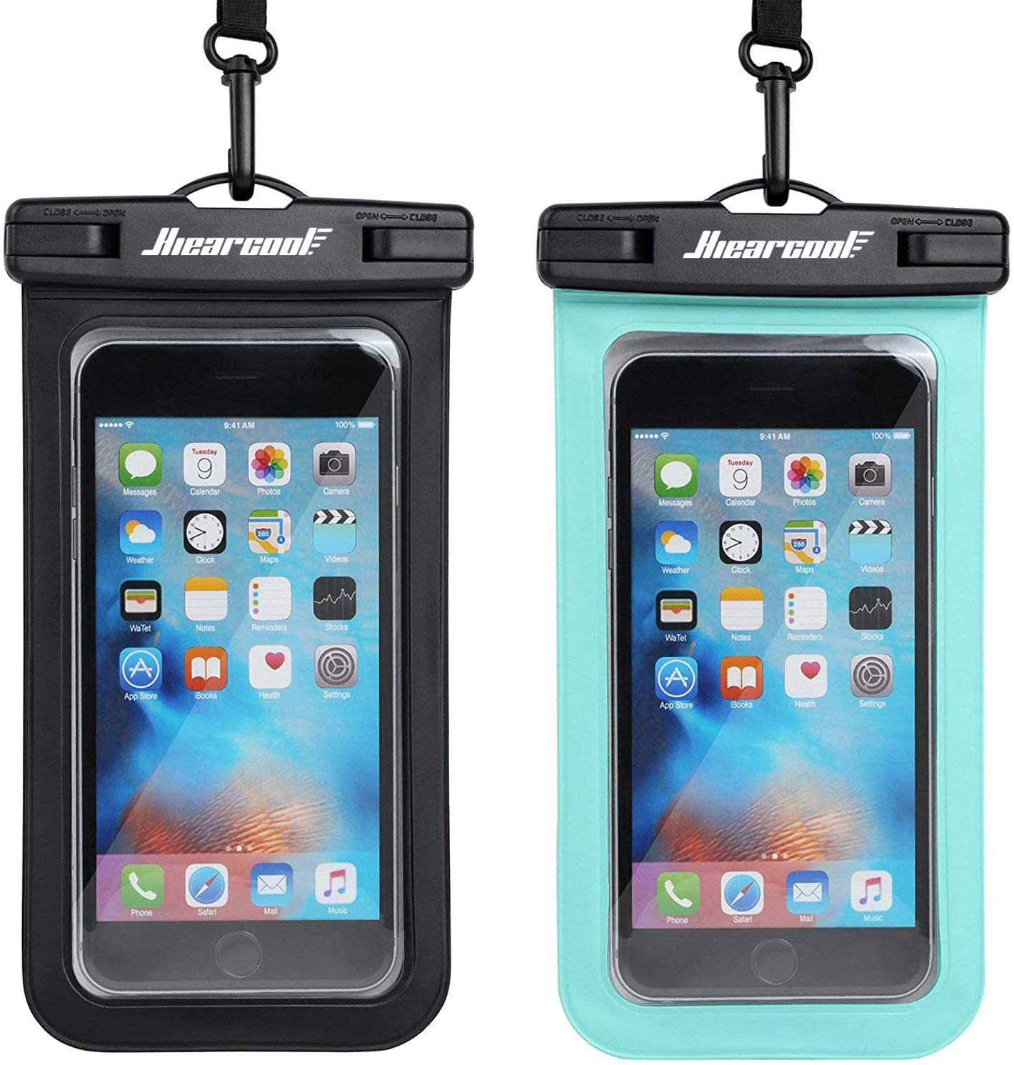 beach-gifts-phone-case