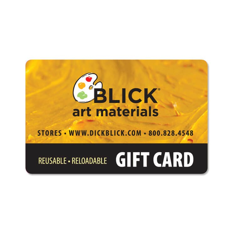 gifts-for artists-blick