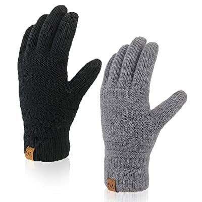 gifts-for-runners-gloves