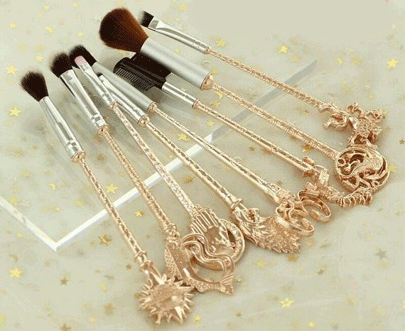 game-of-thrones-gifts-makeup-brushes