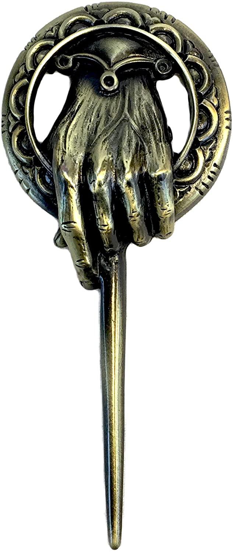 game-of-thrones-gifts-bottle-opener