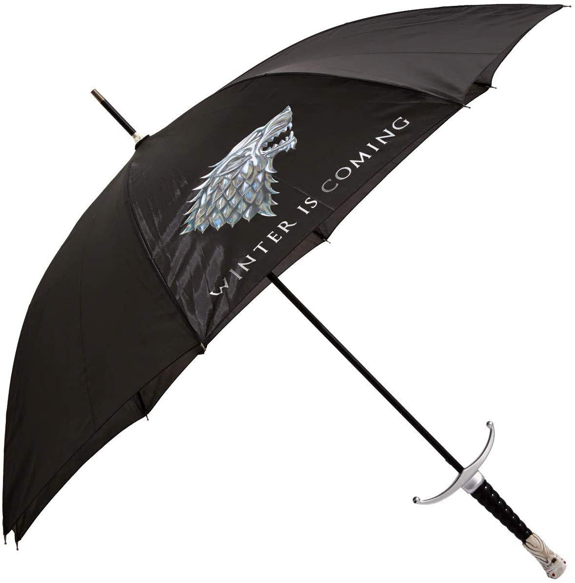 game-of-thrones-gifts-umbrella
