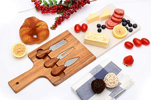 gifts-for-couples-board