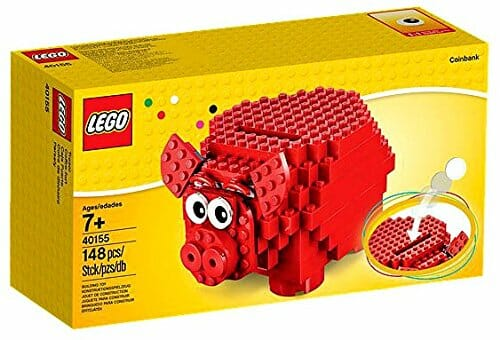 piggy-banks-lego