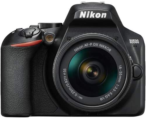 retirement-gifts-for-him-camera