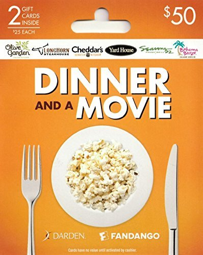 gifts-for-couples-dinner-movie