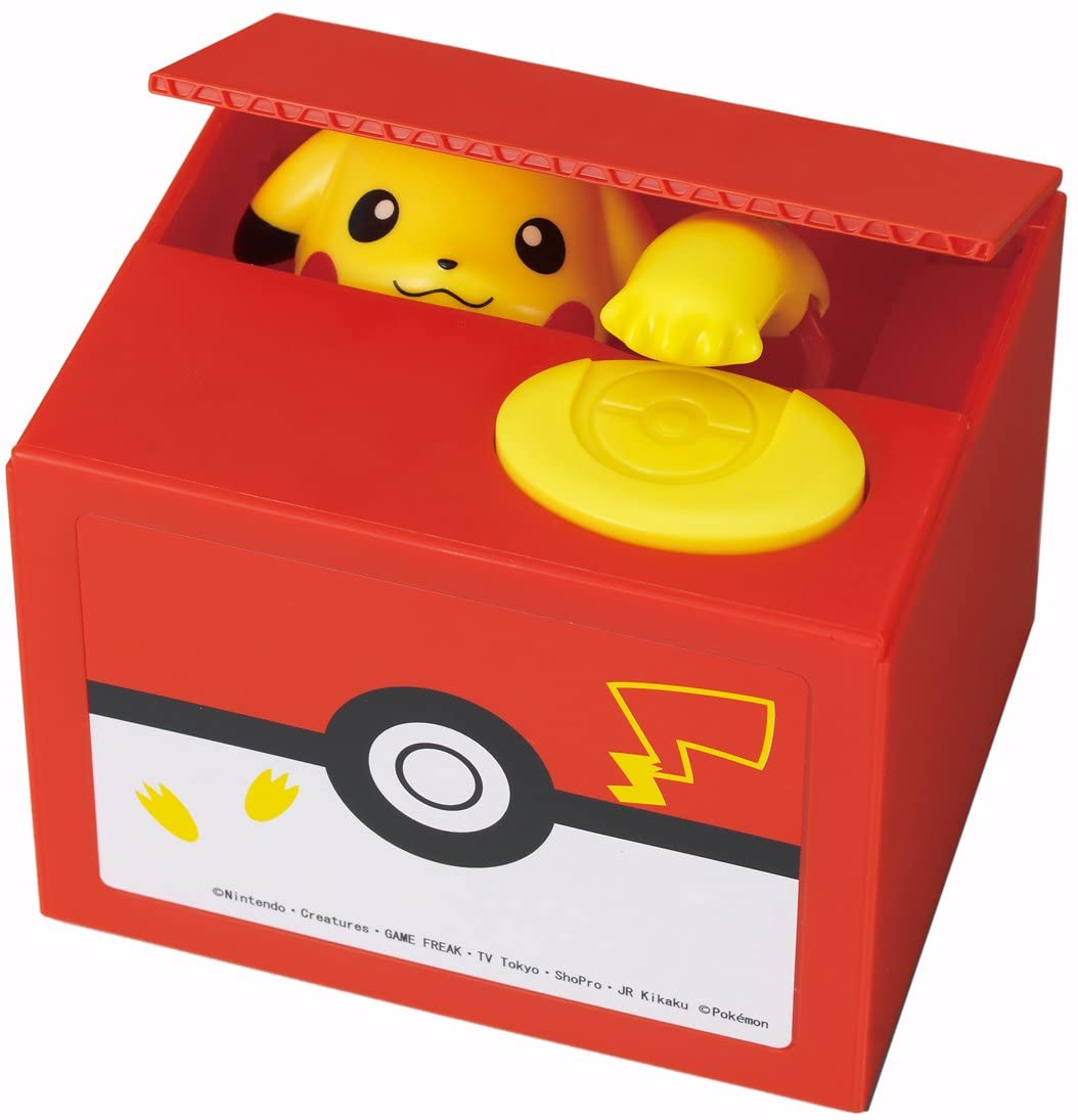 piggy-banks-pokemon