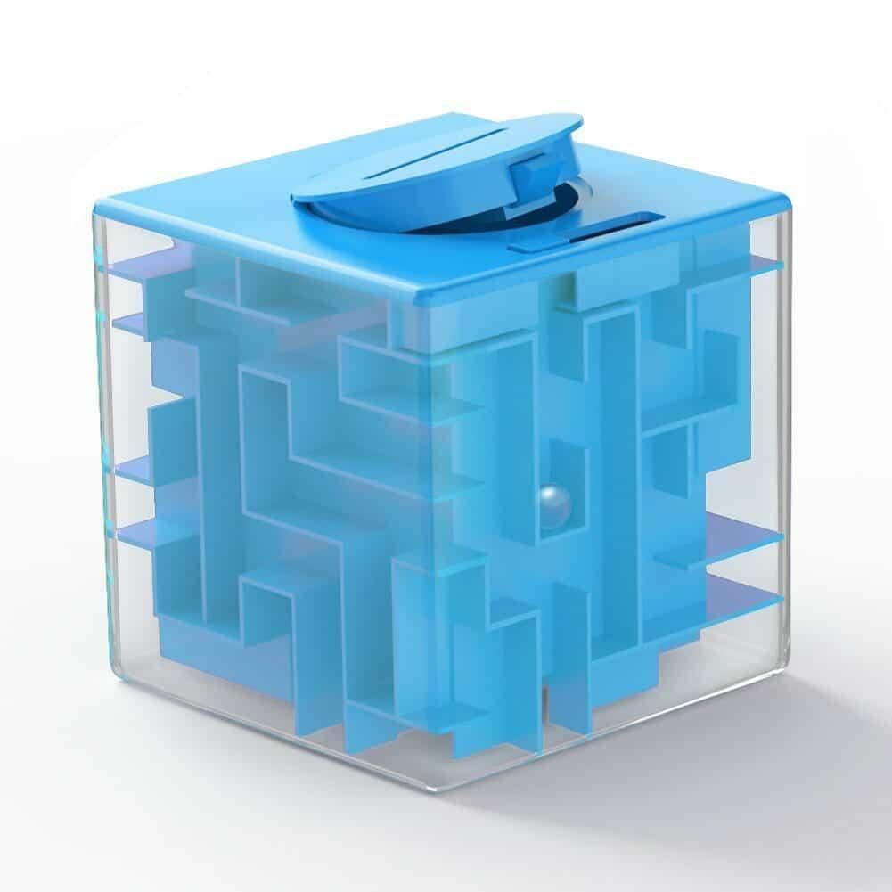 piggy-bank-maze