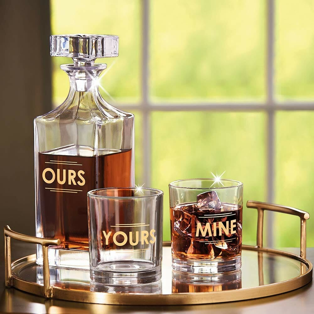 gifts-for-couples-decanter
