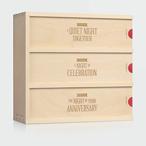 couples-gifts-wine-box
