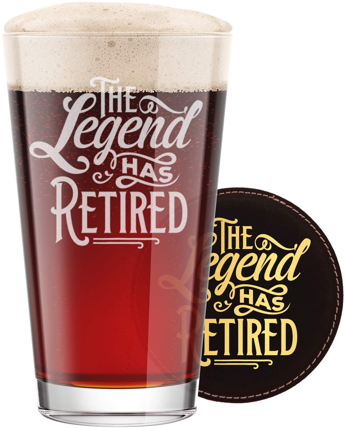 32 Essential Retirement Gifts Ideas For Men To Start Their New Journey In 2020 Giftlab
