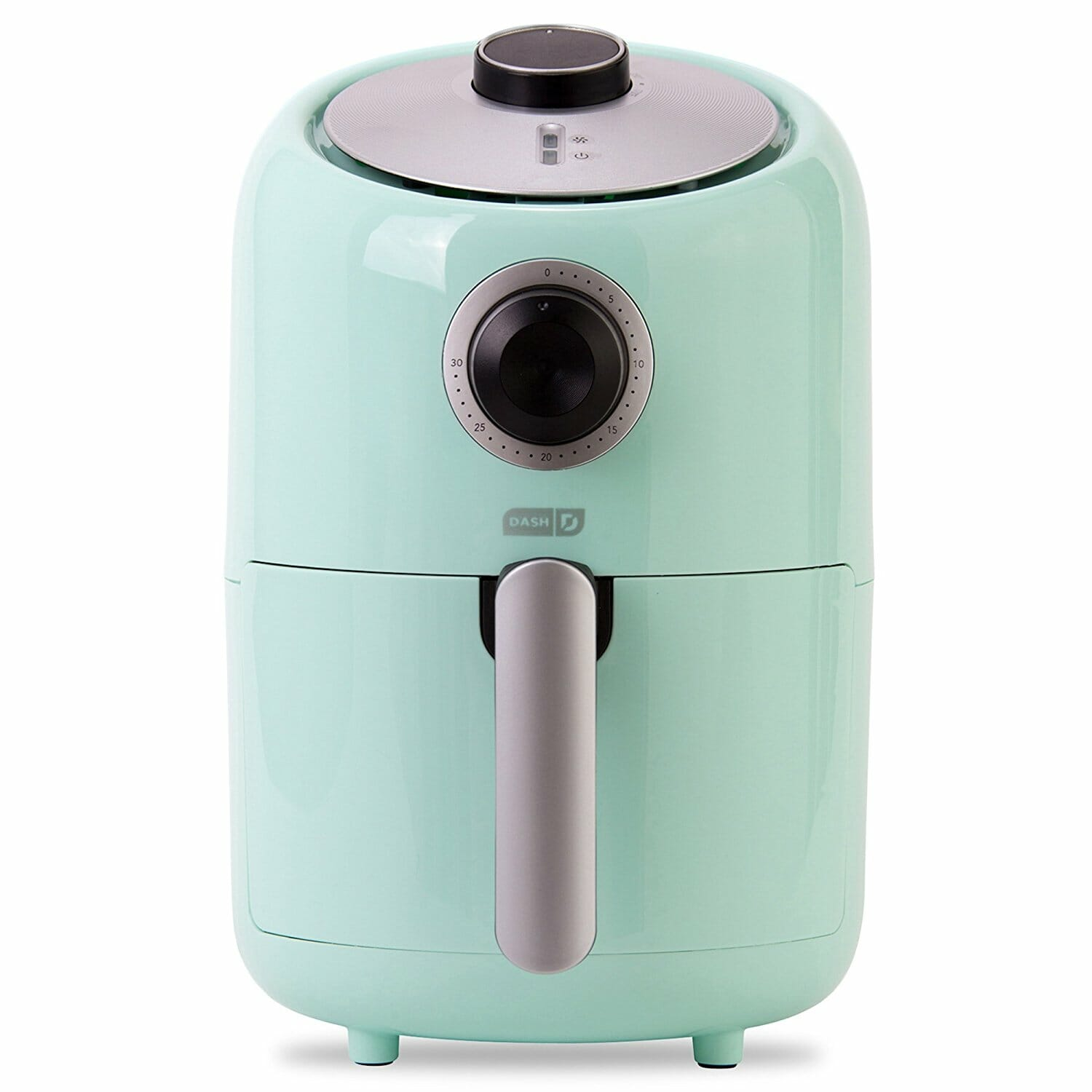 gifts-for-best-friends-air-fryer
