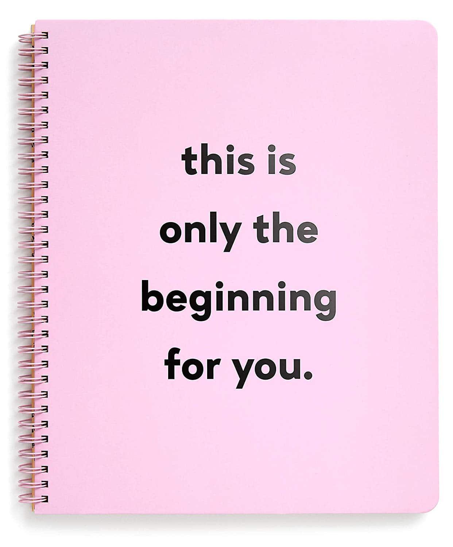 inspirational-gifts-notebook