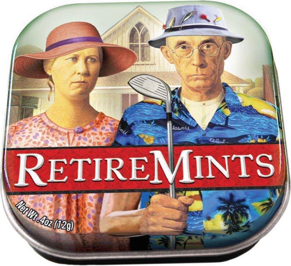 retirement-gifts-for-him-mints