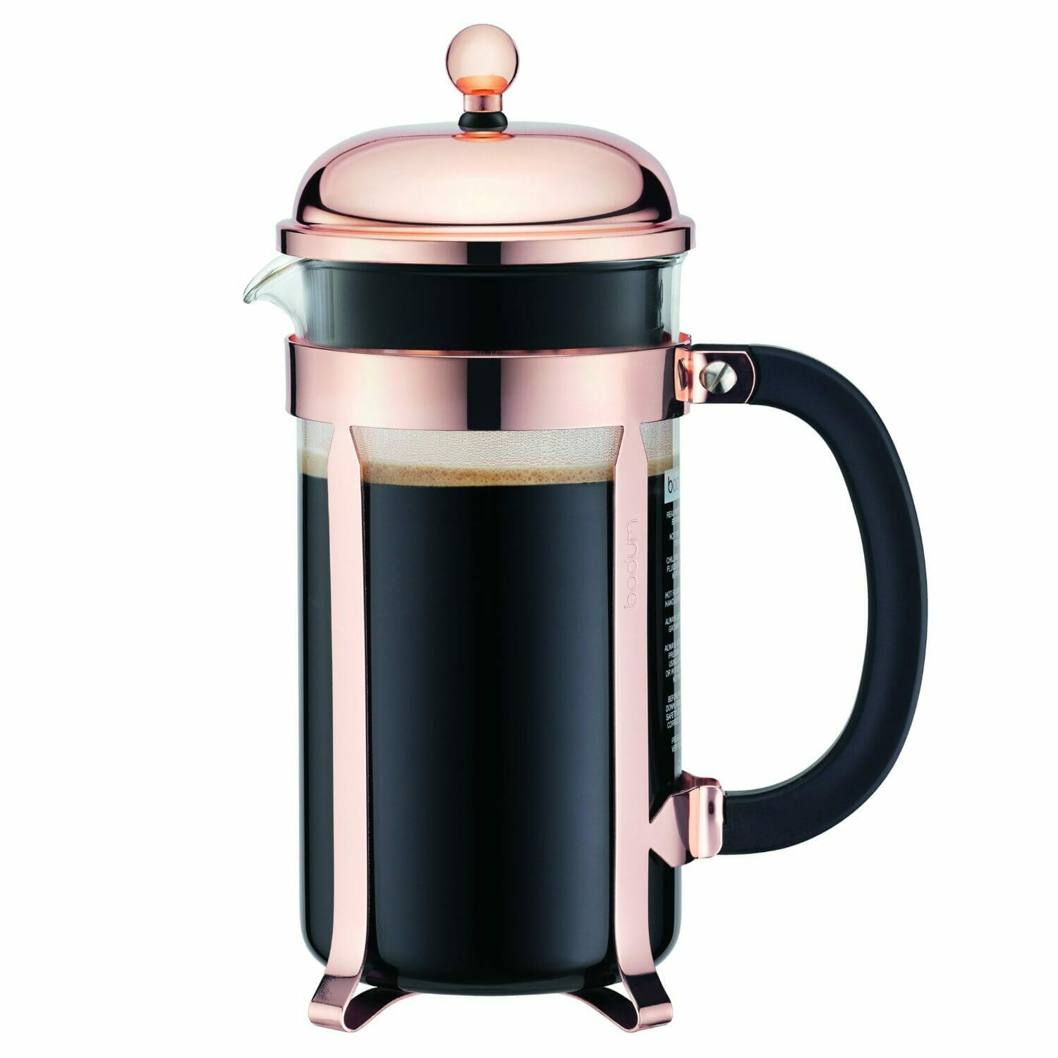 gifts for couples coffee maker