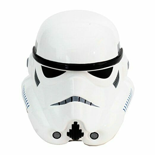piggy bank storm trooper