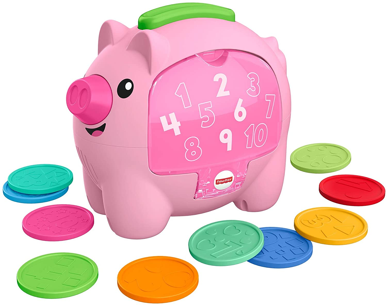 piggy-banks-play