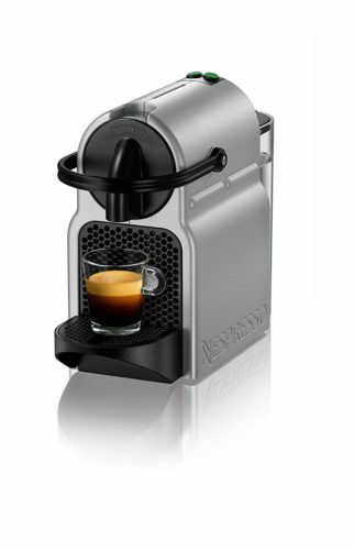 gifts for couples expresso maker