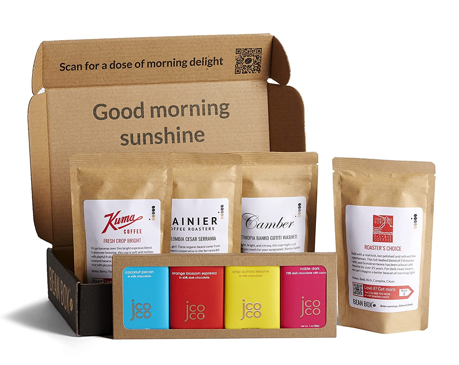 gifts-for-couples-coffee