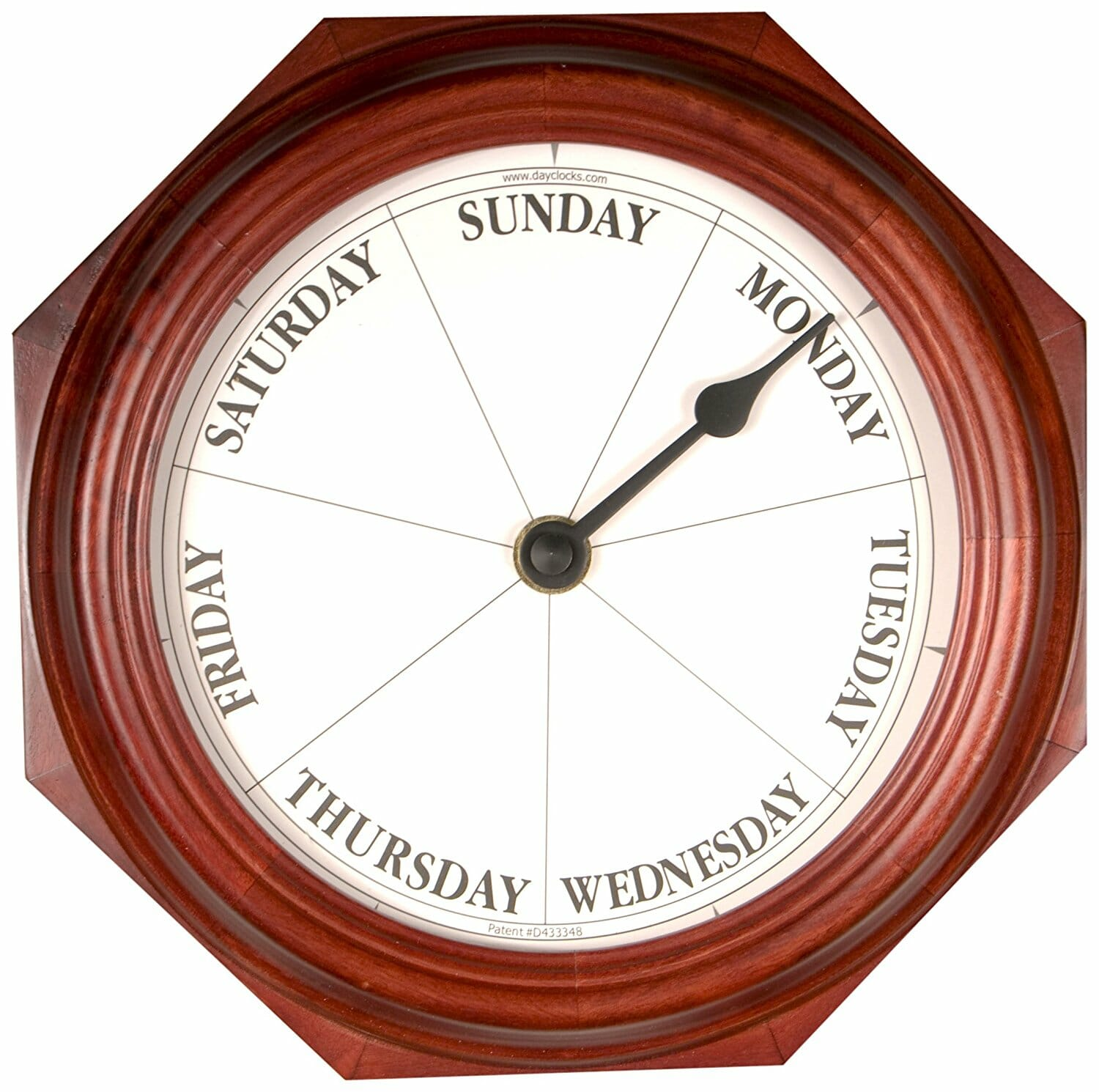 retirement-gifts-for-men-day-clock