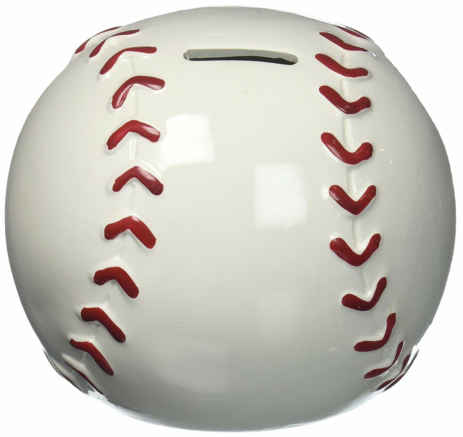 piggy-bank-baseball