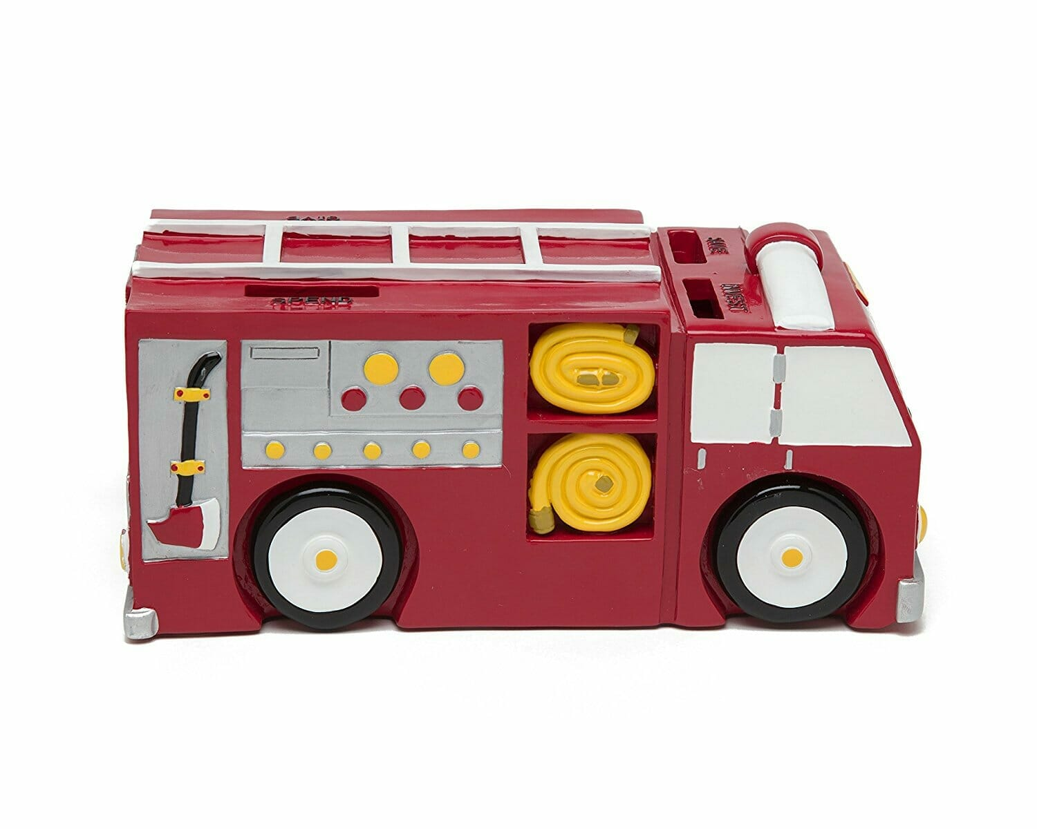 piggy-bank-fire engine