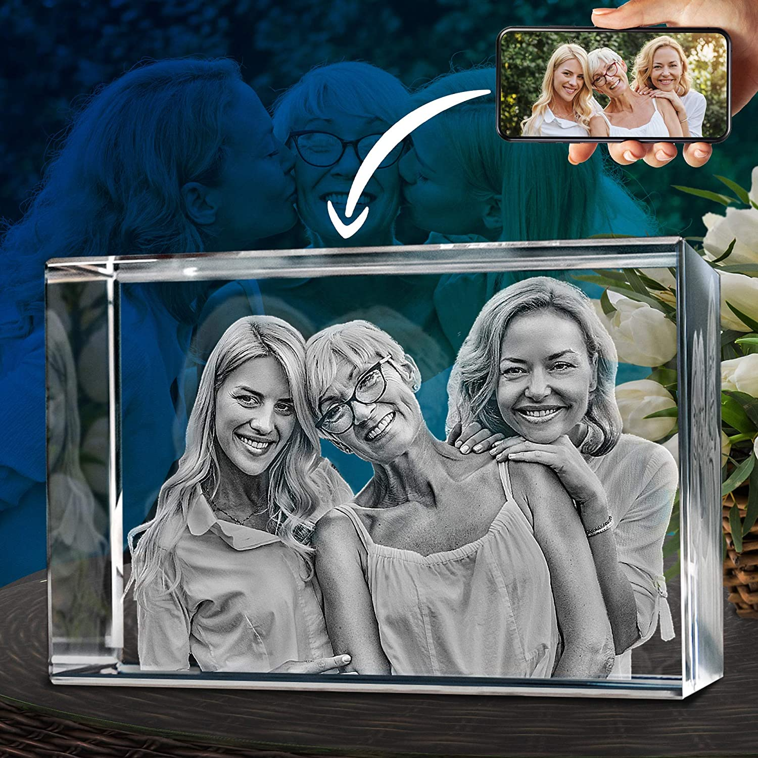 gifts-for-best-friends-laser-photo