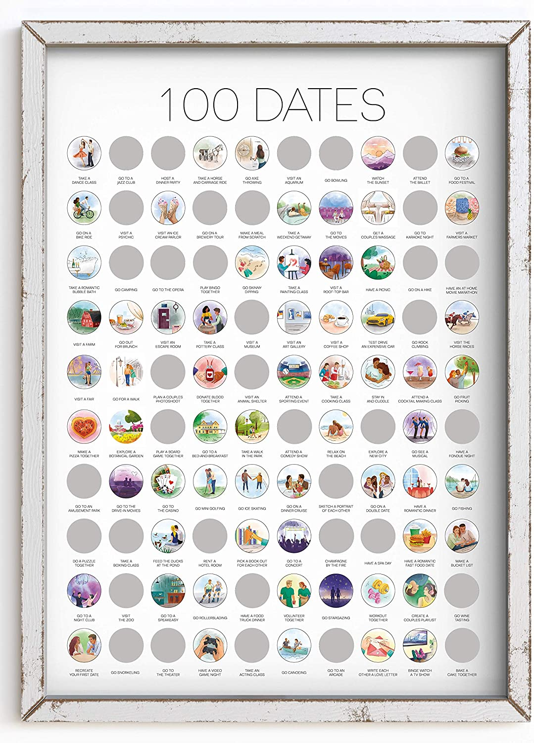 gifts-for-couples-date-idea-poster