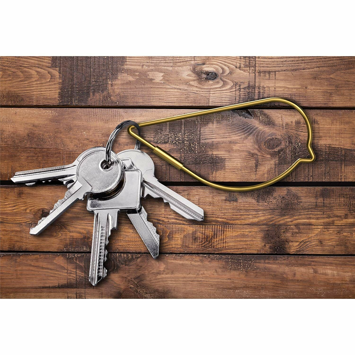 gifts-for-best-friends-key-ring
