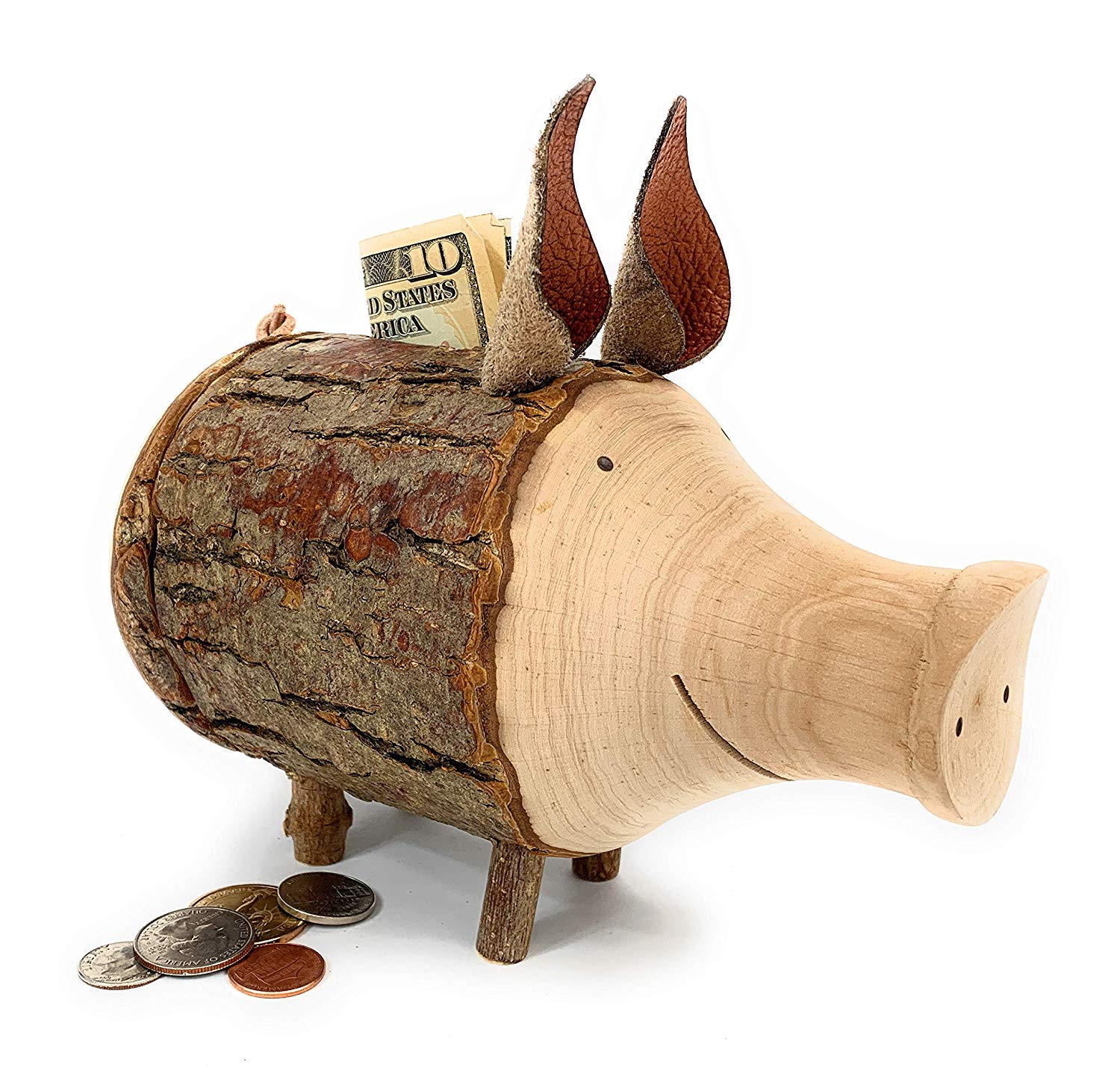 piggy-bank-wood