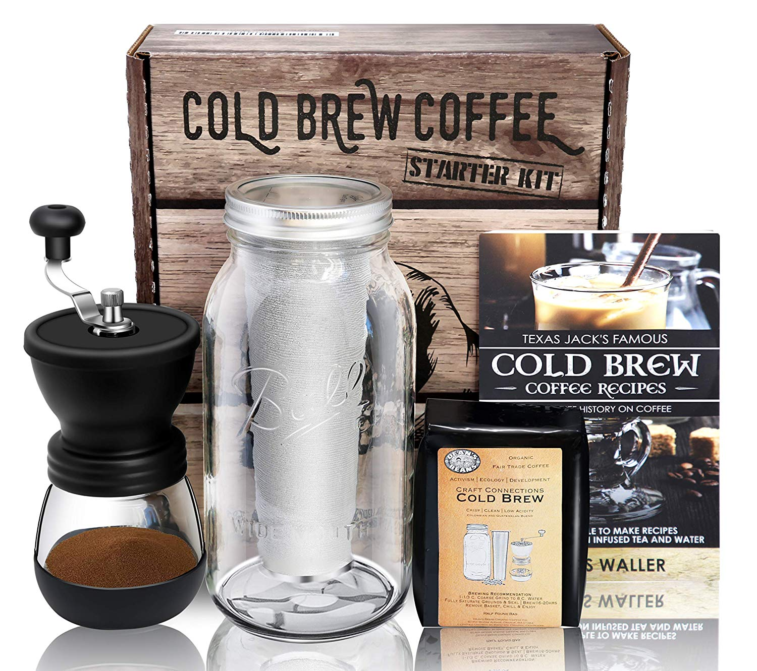 gifts-for-couples-cold-brew
