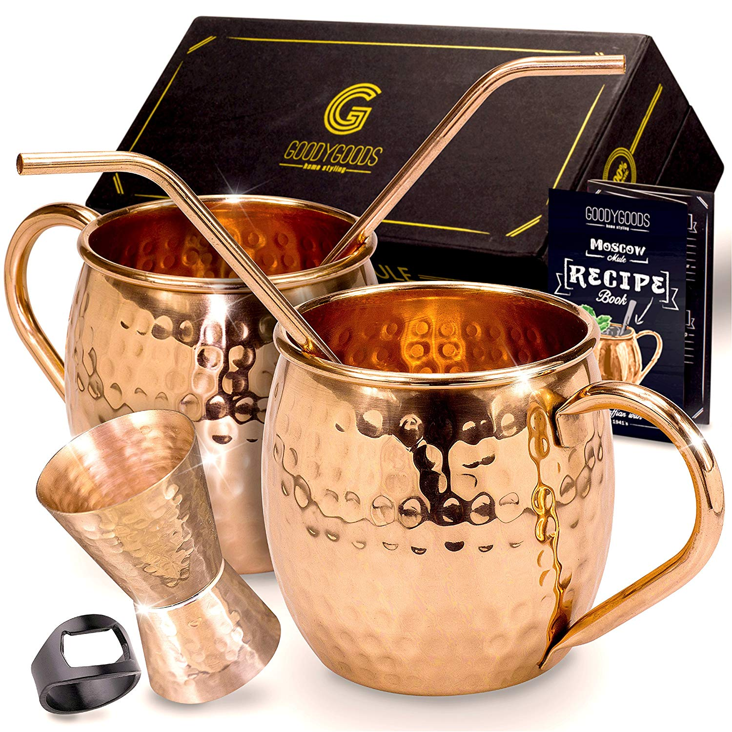 gifts-for-couples-drink-set