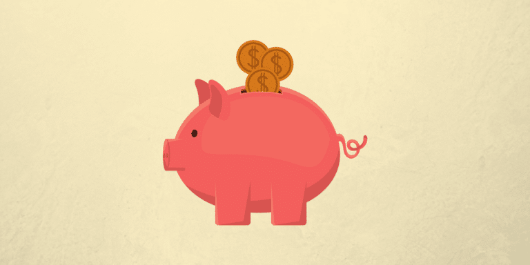 30 Of The Coolest Piggy Banks Money Can Buy