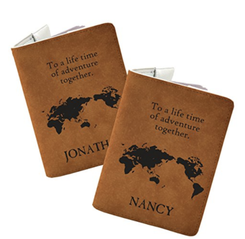 gifts-for-couples-passport-wallets