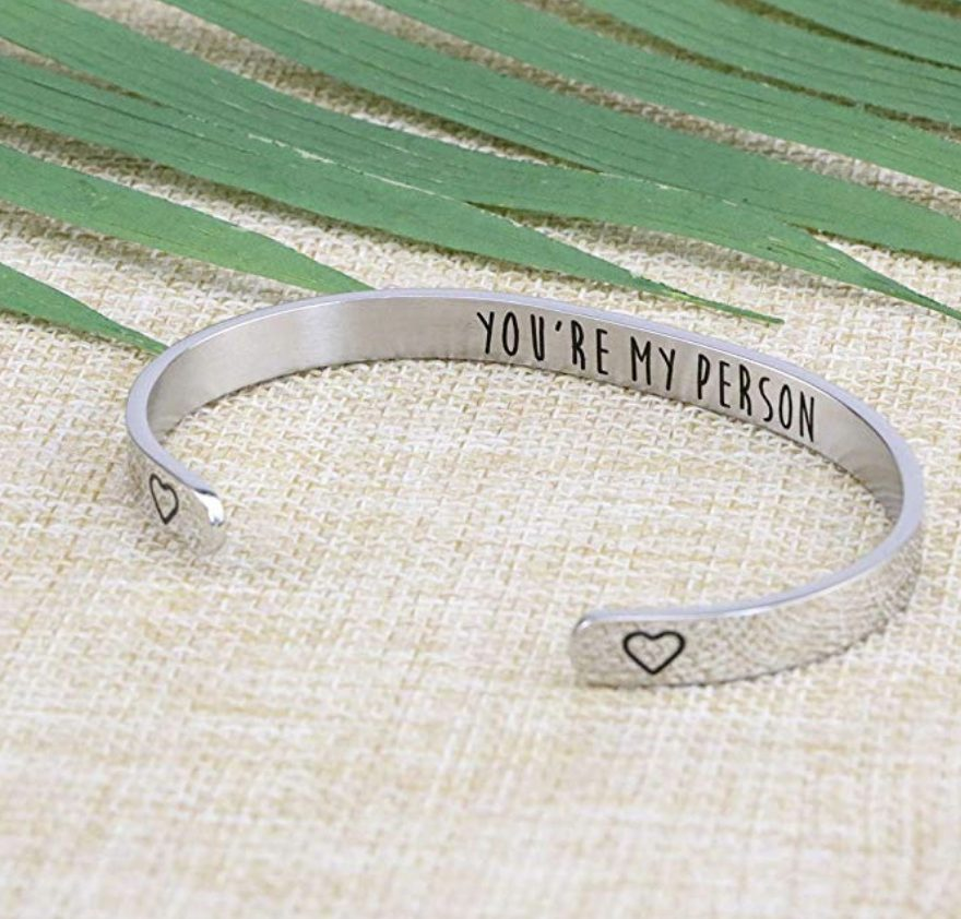 best-friend-gifts-bracelet