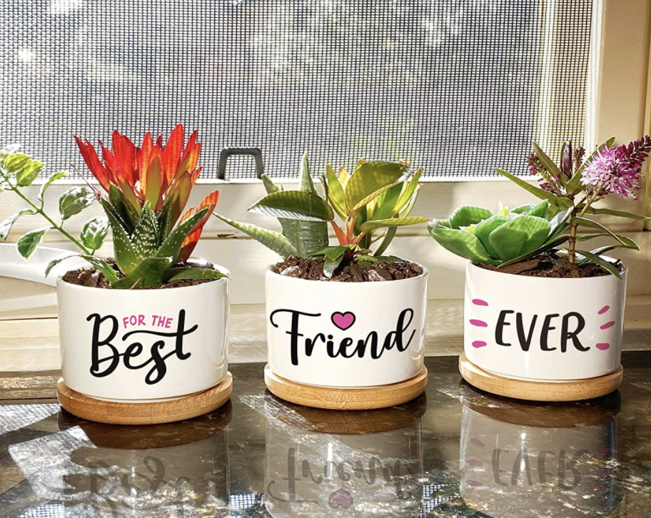 gifts-for-best-friends-pots
