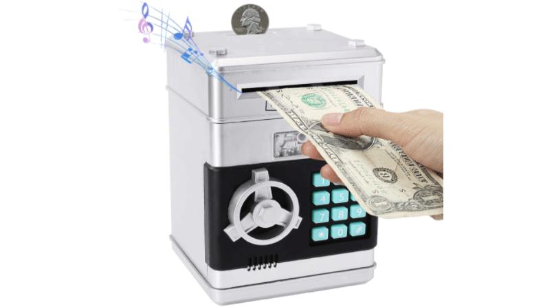 piggy-banks-safe