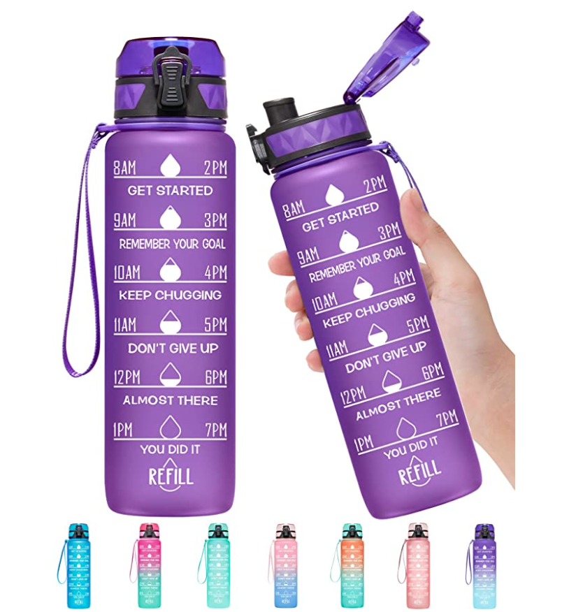 inspirational-gifts-water-bottle