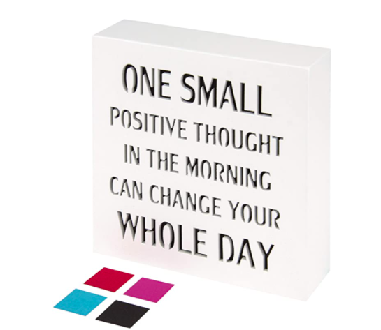 inspirational-gifts-plaque