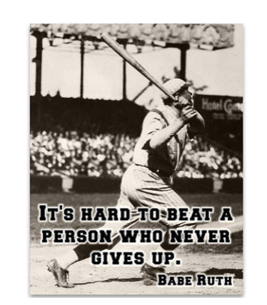 inspirational-gifts-babe-ruth-poster