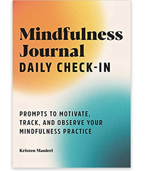 inspirational-gifts-mindfulness-journal