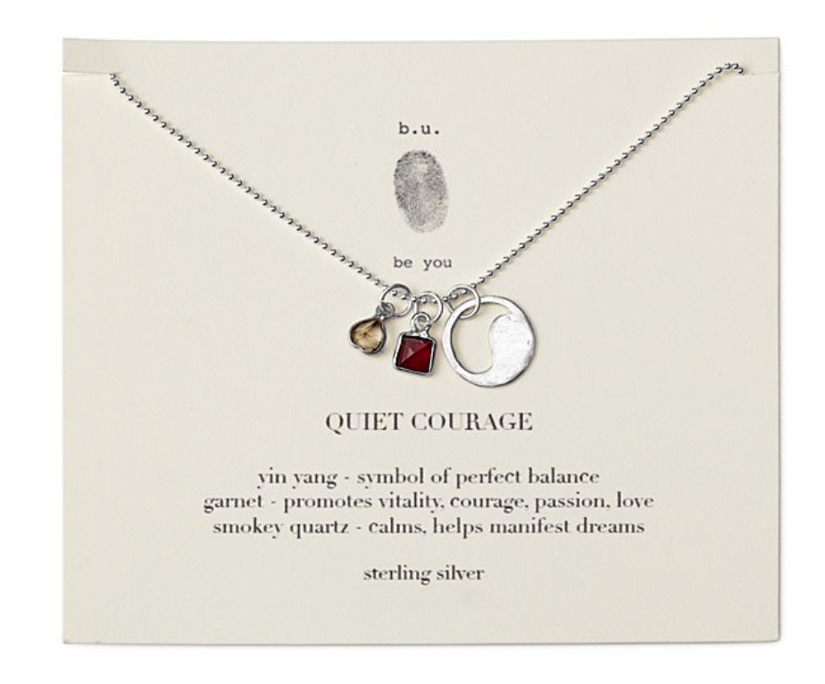 inspirational-gifts-courage-necklace